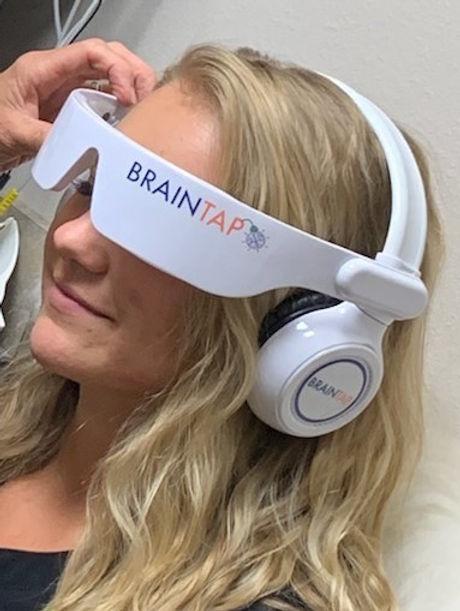 Brain Tap 2.jpeg