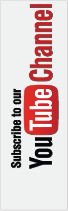 YouTubeChannel-Image.png