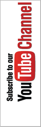 YouTubeChannel-Image-white.png