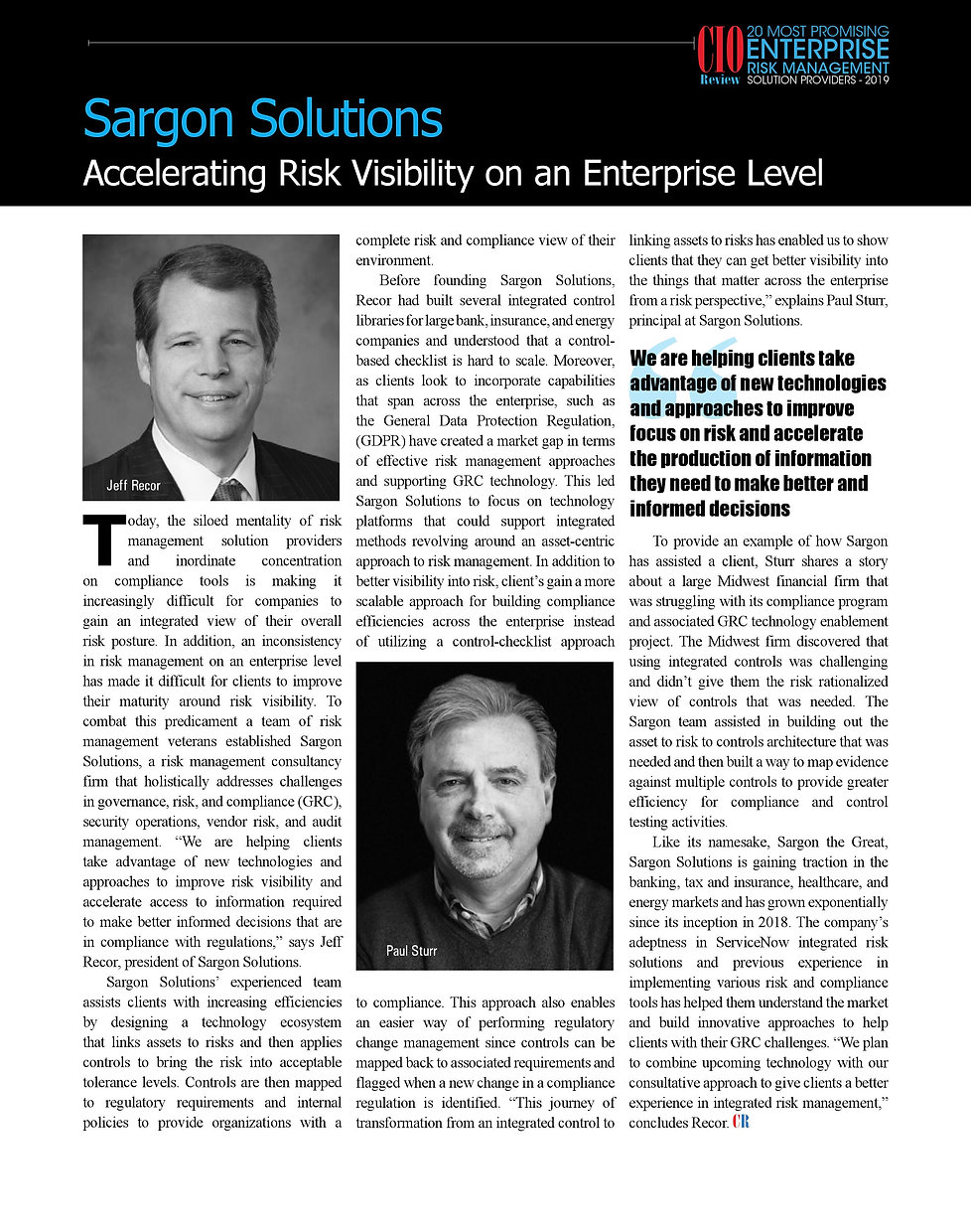 CIOReview Article 2019.jpg
