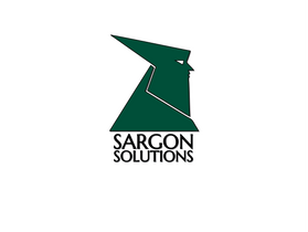 Welcome to Sargon Solutions