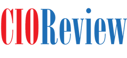CIOreview-logo-PNG-1024x472.png