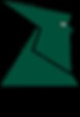 SargonSolutions Logo.png