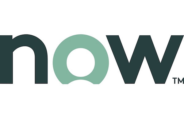 servicenow_logo_supplied.jpg