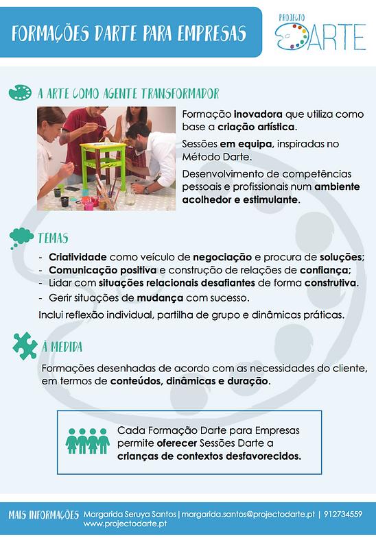 Formação_Darte_para_Empresas.png