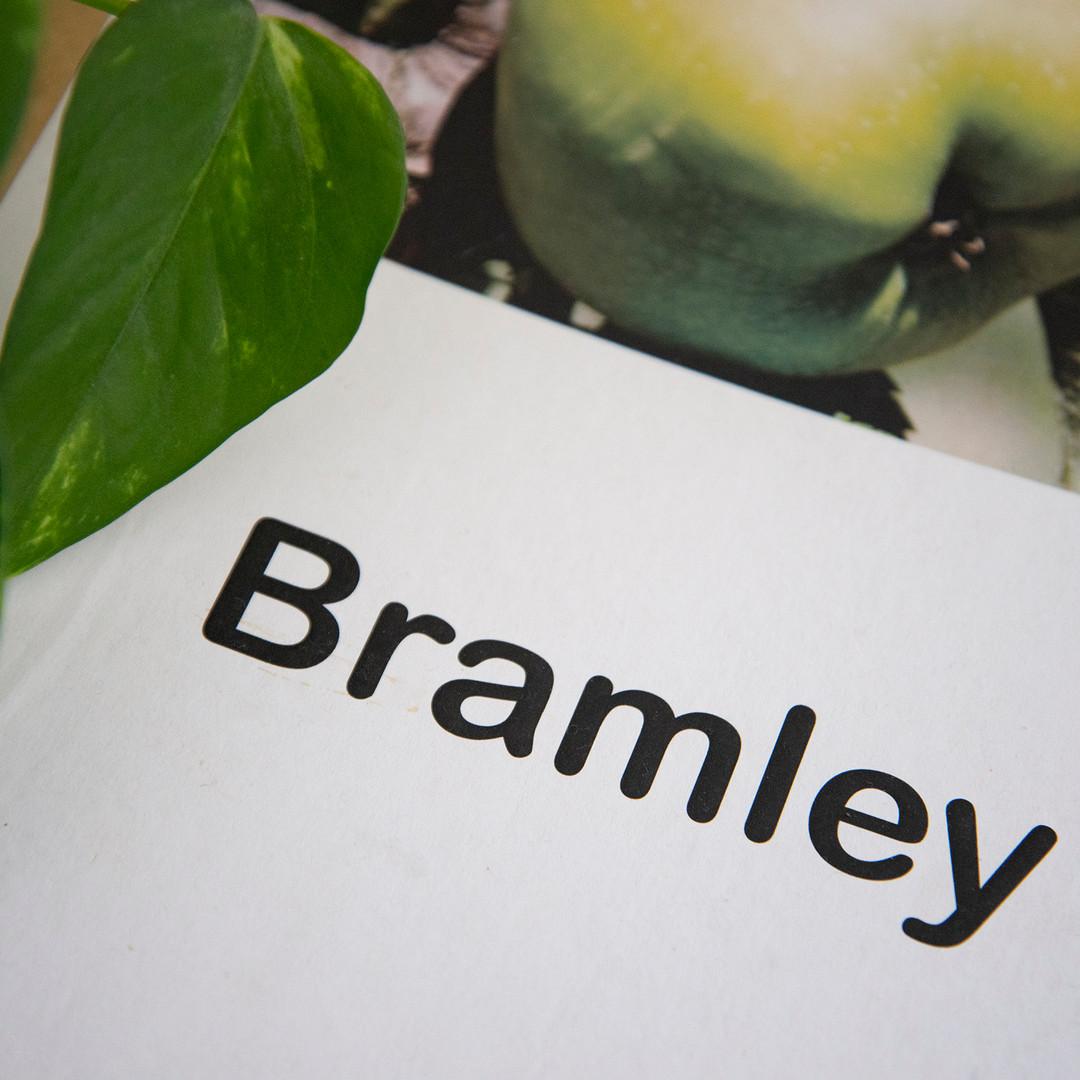 Bramley