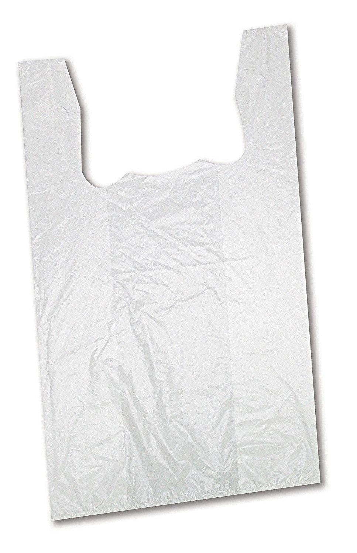arabian line plastic