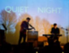 QuietNight2_Fin_Ian1 copy.jpg