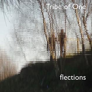 flections.jpg