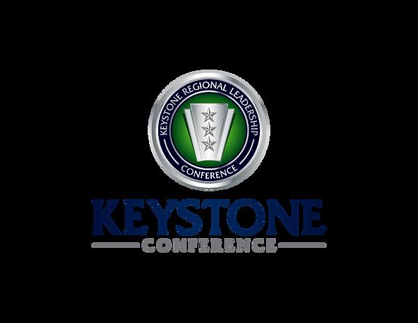 keystone_color.png