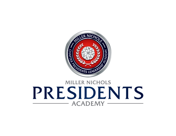 presidents_academy_color.png