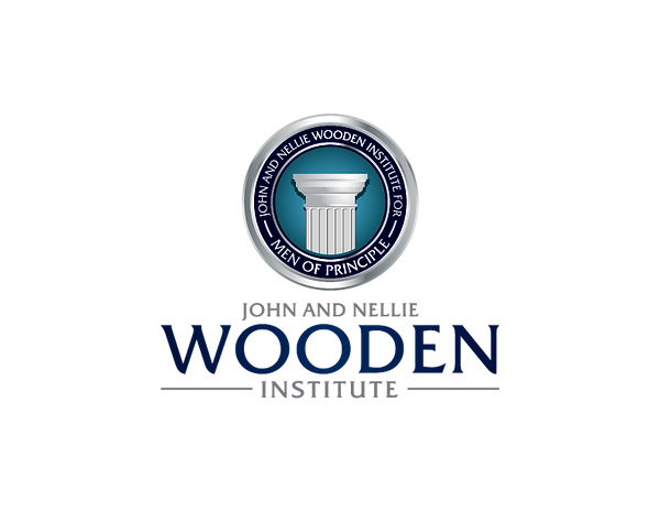 wooden_institute_color.png