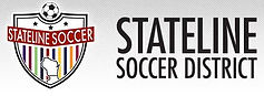 Stateline Soccer District Logo.JPG