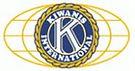 Kiwanis Club logo.JPG