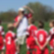 Ww Soccer U9B Team.jpg