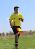 Lucas Ref in action_May2019(web)_edited.