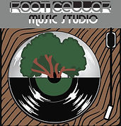 Root Cellar music studio.jpg