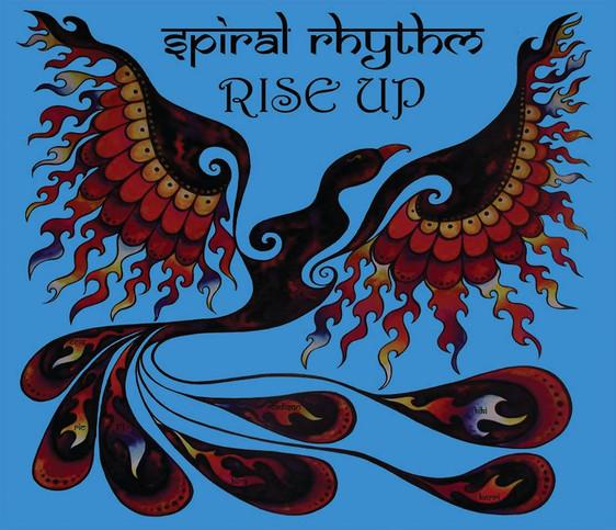 Spiral Rhythm Rise Up.jpg