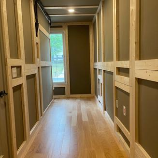 Audio Closet Looking East.jpeg