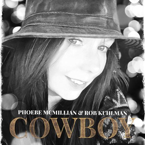 Phoebe McMillian & Rob Kuhlman Cowboy.jpeg