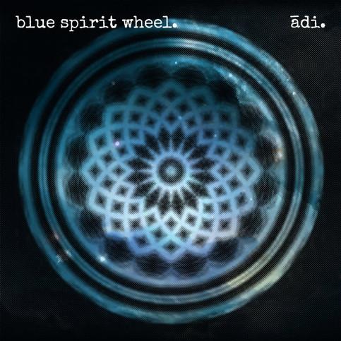 Blue Spirit Wheel ADI.jpg