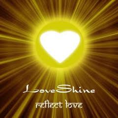 LoveShine Reflect Love.jpg