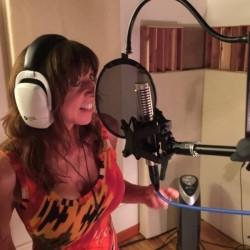 Laura Vocal Session.jpg