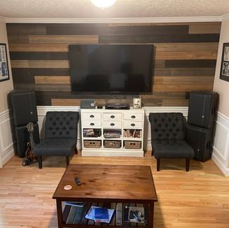 RCMS Lounge.jpeg