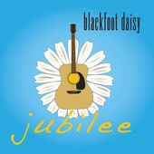 blackfoot daisy Jubilee.jpeg