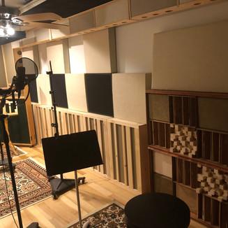 RCMS ITHACA live room shot.jpeg