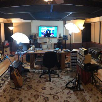 RCMS Ithaca Control Room.jpeg