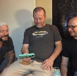 Phil McWilliams, Larry Blewitt, Rob.jpeg