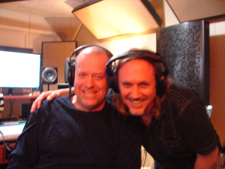 Rob and Larry Blewitt.JPG