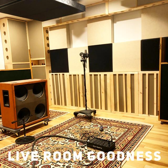 RCMS ITHACA live room.jpe