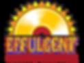 Effulgent Logo Web.png