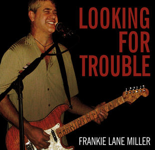Frankie Lane Miller.tiff