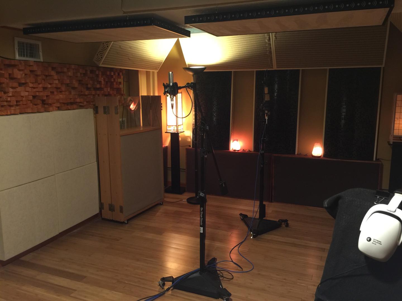 RCMS live room Lawrenceville.jpg