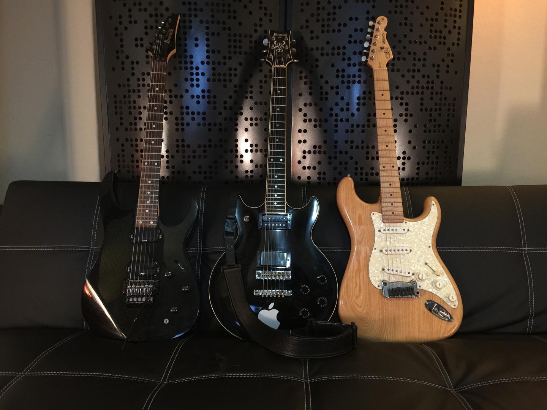 Robs fav 3 E.guitars.jpg