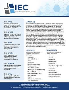IEC-Firm-Capabilities.jpg