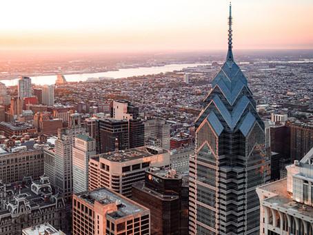 The City of Philadelphia Rental Property Lead Certification Law