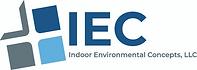 IEC-1001-Branding_cmyk_edited_edited_edi