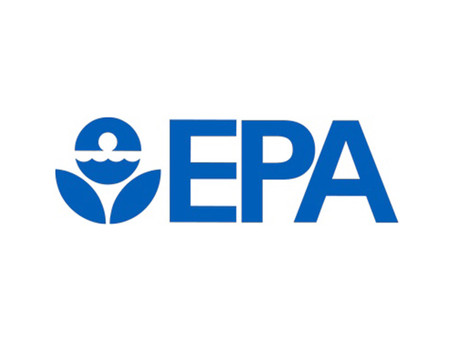 EPA Announces New Lead and Copper Rule
