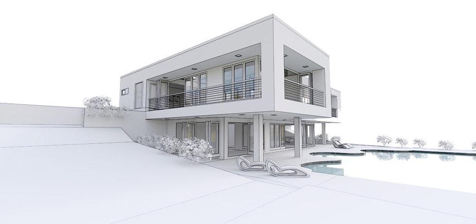 casa-moderna-3d-ilustracion-3d_101266-59