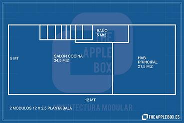 PLANTA BAJA CASA 90 METROS.jpg