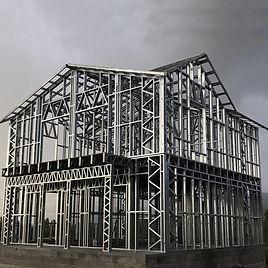 Perfiles-Steel-Framing5.jpg