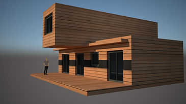 casa 90 metros 3 modulos.jpg