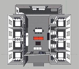 hotel 8 habitaciones solar.jpg