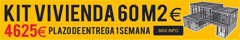 KIT CASA 60.jpg