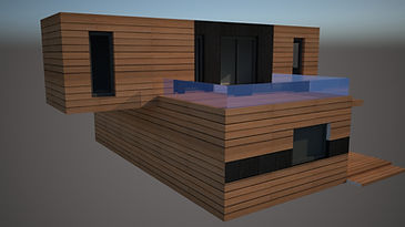 casa 90 metros 3 modulos1.jpg