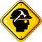 мини логотип (аватар) ''МАСТЕР НА ЧАС Калуга + компьютерная услуга'' связаться : 8 953 461 49 00, hronik040@gmail.com